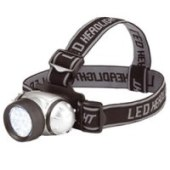 Head torch for hiking mt kilimanjaro