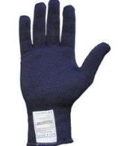 Thermal glove liners (use as inner for Gore-Tex gloves) for mt kilimanjaro
